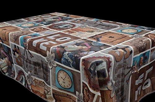 manteles-square-love-estampados-antimanchas-colores-primaverales-decoracion-300-x-150-cm