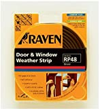 SELF ADHESIVE DOOR AND WINDOW STRIP (P T...