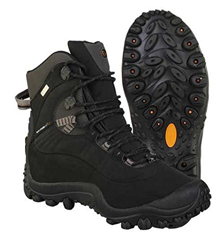 savage-gear-off-road-boots-outdoorstiefel-grosse-43