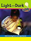 Light and Dark (Science Alive)