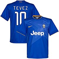 Amazon.co.uk  Juventus - Football   Supporters  Gear  Sports   Outdoors fcdc01198b197