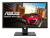 Asus VG245H 61 cm Monitor schwarz