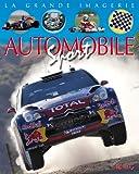 Automobile Best Deals - Sports automobile