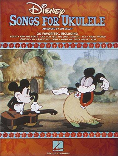 disney-songs-for-ukulele-book