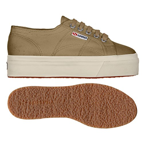 Superga Woman 2790ACOTW Linea UP And Down
