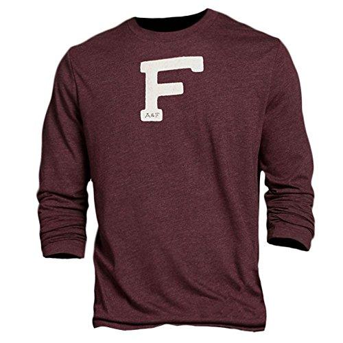 abercrombie-uomo-heritage-logo-tee-maglietta-manica-lunga-camicia-123-238-1532-012-rosso-vivo-xl-58