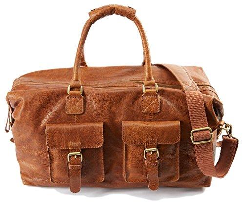 rawlings-hommes-de-voyage-483-cm-robuste-cognac-rouge-v606-202