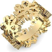 Weißgold ring ohne stein  Suchergebnis auf Amazon.de für: ring gold ohne stein
