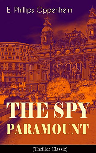 the-spy-paramount-thriller-classic
