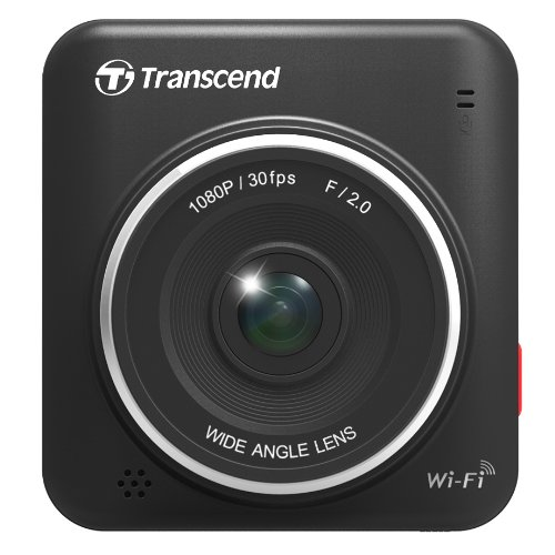 transcend-16-gb-drivepro-200-car-video-recorder-with-built-in-wi-fi