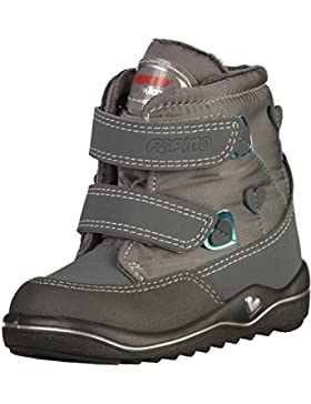 Ricosta Baby Mädchen Corany Sneaker