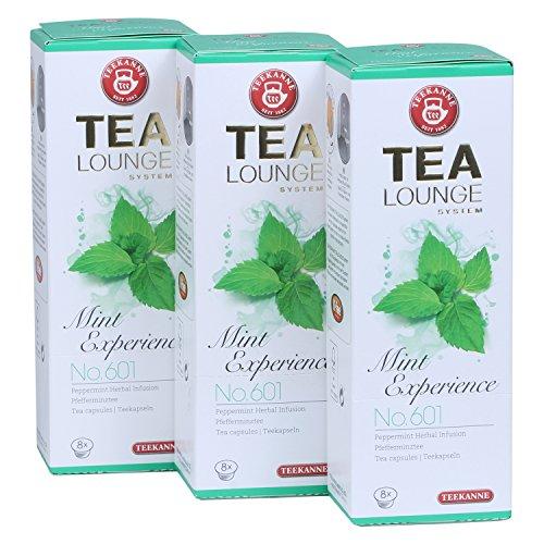 teekanne-tealounge-kapseln-mint-experience-no-601-kautertee-3x8-kapseln