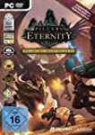 Pillars of Eternity - Game of the Yea...