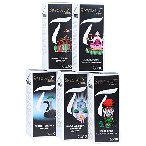 specialt-schwarztee-international-mix-schwarztees-5-sorten-a-10-kapseln