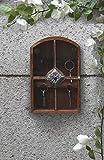 Store Indya Handcrafted Key Holder Cabin...