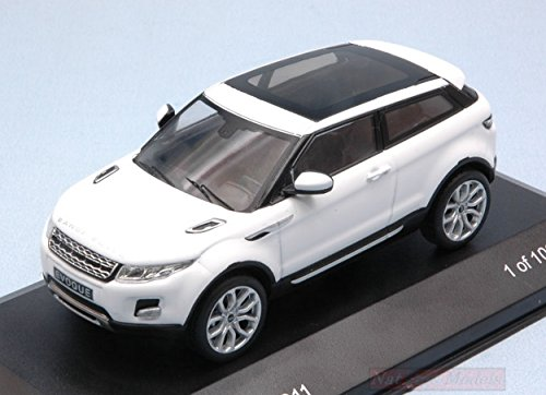 whitebox-wb227-land-rover-range-rover-evoque-coupe-2011-white-143-die-cast