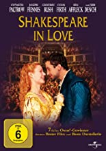 Shakespeare in Love hier kaufen