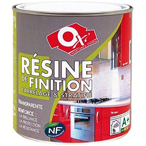oxi-peintures-resine-de-finition-carrelage-et-stratifie-05-litre-bnoxirfcs5