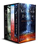The Afterlife Series Collection - Books 1 to 4: Paranormal Thriller Series by Deb McEwan
