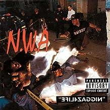 Niggaz4Life [Vinilo]