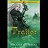 Traitor (Dragonrider Chronicles Book 3)