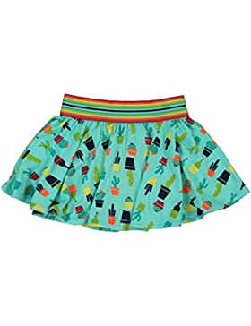 boboli Knit Skirt Stretch For Girl, Falda para Niños
