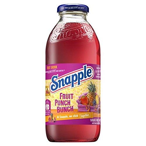 snapple-ponche-de-frutas-500ml-bebida-del-jugo