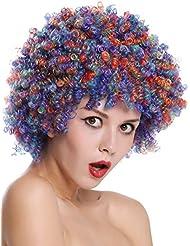 Suchergebnis Auf Amazonde Für Afro Perücke Beauty