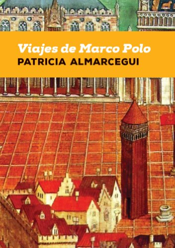 Viajes de Marco Polo (Cuadernos de Horizontes nº 3) eBook ...