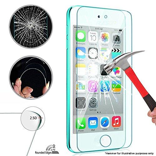 513oKGVlVlL - [mp3-player.de] iPod Touch 6G 128GB in gold für 322€ statt 399€