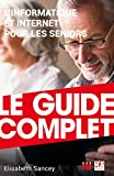 """Afficher """"L'informatique et internet pour les seniors"""""""