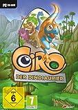 Ciro, der Dinosaurier -