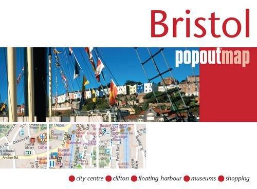 bristol-popout-map-pop-up-city-street-map-of-bristol-folded-pocket-size-travel-map-popout-maps