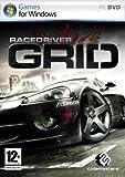 Race Driver: GRID (PC DVD)