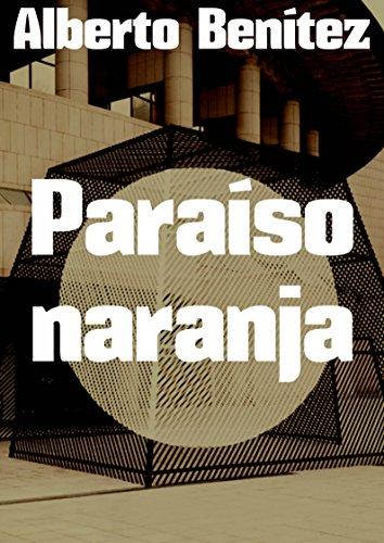Paraiso naranja