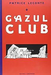 Gazul Club