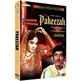 Pakeezah