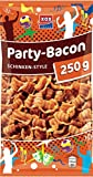 XOX Party Bacon