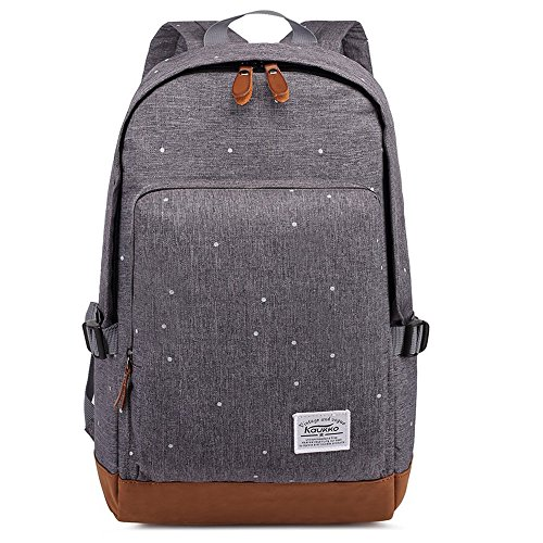 s-zone-large-fashion-durable-oxford-laptop-backpack-school-bag-travel-backpack-outdoor-hiking-campin