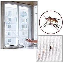 Cool Suchergebnis auf Amazon.de für: mückennetz fenster XK91
