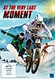 Nuit de la Glisse Presents-at the Very Last Moment [Import allemand]