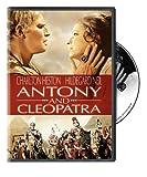Antoine et cleopatre [Import] [Import USA Zone 1]