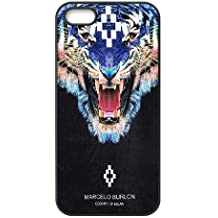 nuovo di zecca 09059 dd7d5 Amazon.it: marcelo burlon cover iphone 5