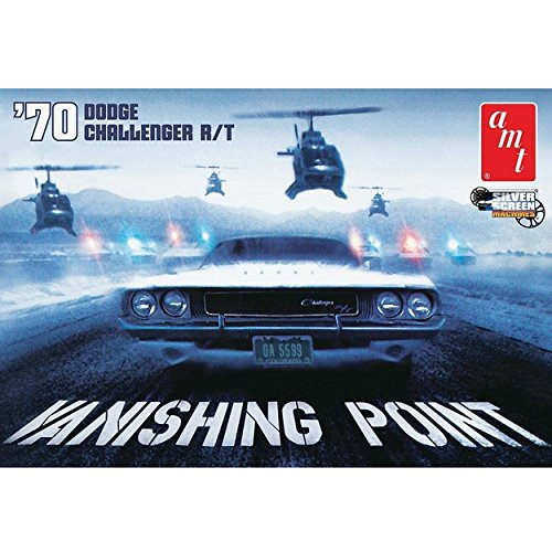 amt-125-scale-1970-dodge-challenger-r-t-from-vanishing-point-model-kit