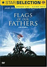Flags of Our Fathers hier kaufen