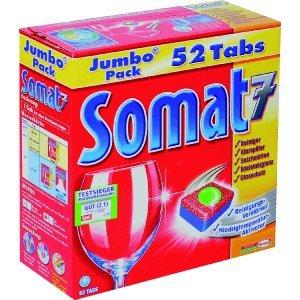 somat-geschirrspulmaschinen-tabs-somat-7-jumbopack-ve52-tabs