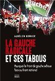 La gauche radicale et ses tabous : Pourquoi le Front de gauche échoue face au Front national