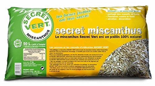 paillis-de-miscanthus-50l-le-produit-de-qualite-incontournable-pour-vos-plantes-