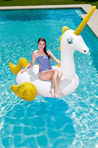Schwimmtier – Bestway – 41107 - 2