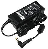 Netzteil für Acer Aspire 5742G Serie (65 Watt - schwarz original)